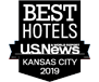 US News - Best Hotels